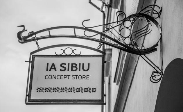 IA Sibiu- cum sa te regasesti pe tine insuti