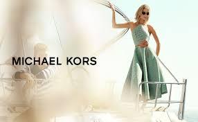 Michael Kors va avea un magazin in Romania