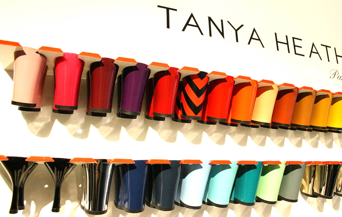 Tanya-Heath-1112
