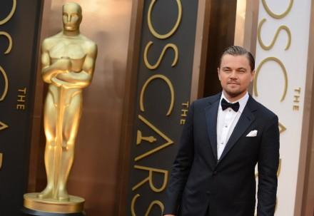 Oscar si lectiile lui
