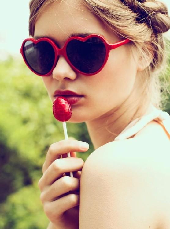 rebrand yourself ochelari de soare