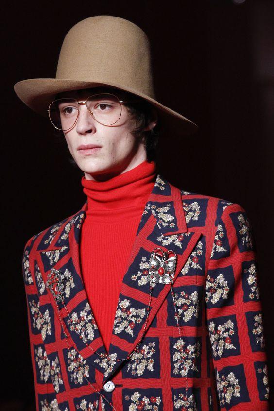 Ochelari Gucci Spring