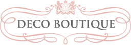 www.deco-boutique.ro