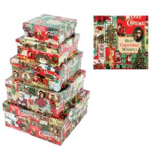 cutii-cadou-300x300-1