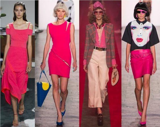 roz pink yarrow rebrand yourself