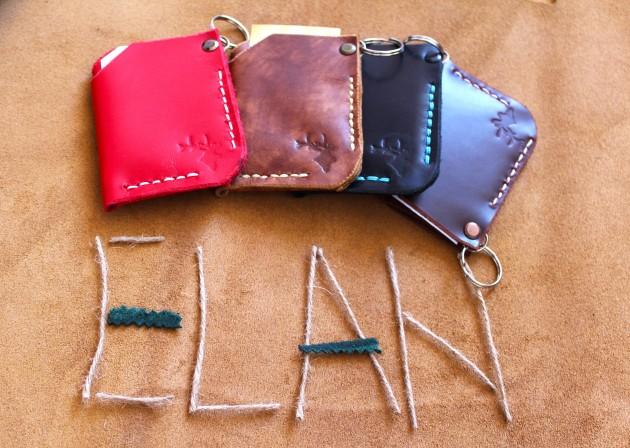 Tu tii la portofel ?