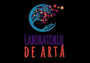 laboratorul de arta logo-01