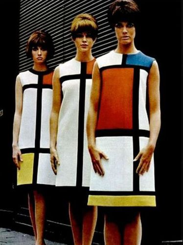 Mondrian_Dress_1965