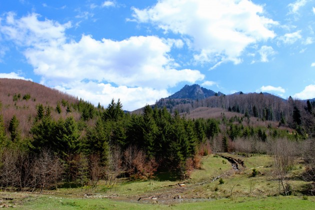 Ce lipseste in turismul romanesc