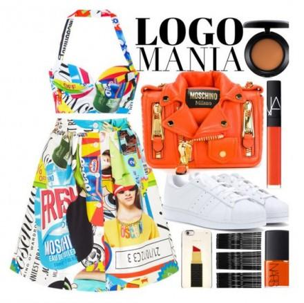 Sarea si piperul in moda actuala ( Tendinte moda 2018 )