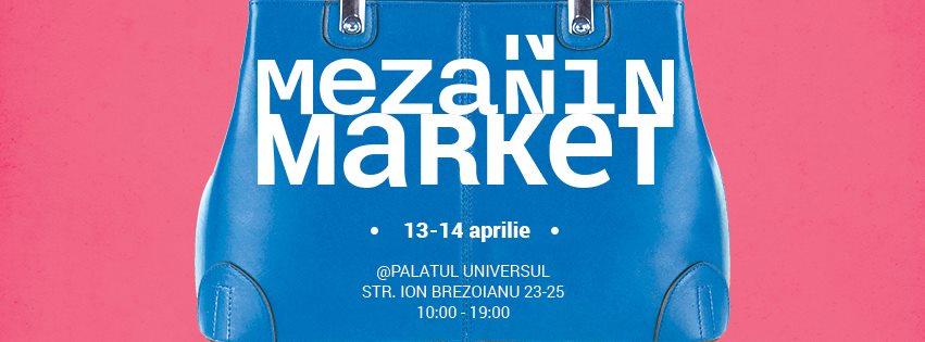 mezanin market