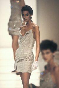 Armani 1991