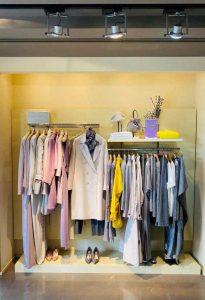 buticuri de haine bucuresti